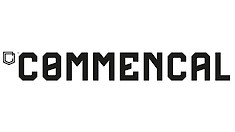 Commencal Will Now Pay For Shop Time If You Can't Solve a Problem with Your Bike