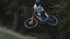 18 Years Old and on the Road to Red Bull Formation: Jessica Blewitt