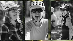 The Badass Women of Ride Concepts