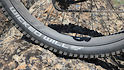 Tested - Schwalbe's New Wicked Will Tire