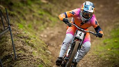ÖHLINS Renews Partnership with Specialized Gravity, and Steps Up Commitment to DH Racing