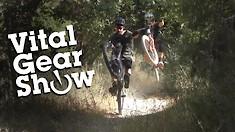 Fresh Mountain Bikes, Gear News, and Reviews - Vital Gear Show