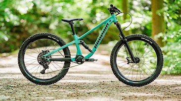 Kids Get Stoked! Propain Launches The All New Yuma