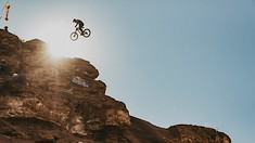 Red Bull Rampage Returns in 2021 and Celebrates 20-Year Anniversary