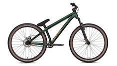 Forum: Complete Dirt Jump Bike Help