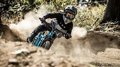 What's Up Groms? New ION Apparel and Protection Product Categories for You!