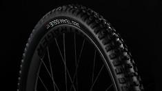 Bontrager Upgrades XR And SE Series Tires