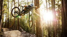 This Dan Booker Edit Will Get You Pumped To Ride