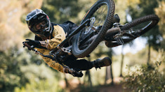 Andreu Lacondeguy Signs with Reverse Components
