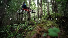 Watch the Blueprint Trail Come to Life
