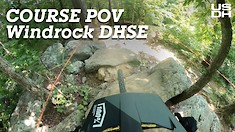 WINDROCK Downhill Southeast POV - Junior Expert, Austin San Souci #USDH