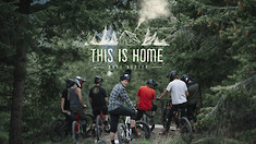 More Sends Than the Postal Service - This is Home with Matt Hunter
