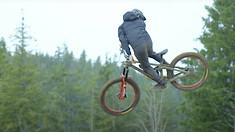 Transition Bikes Escapes Bellingham's Wet Winter and Scouts the Oregon Coast