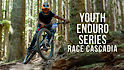 Race Report - Youth Enduro Series, Tiger Mountain