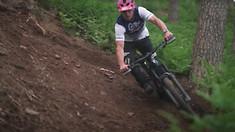 Elliot Heap Vs Adam Brayton - The Throwdown to See Who is Faster