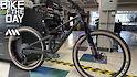 Bike of the Day: Trek Top Fuel C