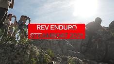 Race Highlights: REV Enduro Round 2 Steamboat, Colorado