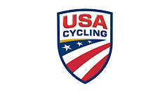 UPDATE - Gwin Replaces Austin Dooley -  #USDH World Champs Team Announcements