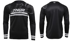 THOR Mountain Bike Collection is Here