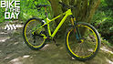 Bike of the Day: Commencal Meta HT AM 650b