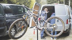 Rossignol's New Web Series - Inside the Rad Bandits