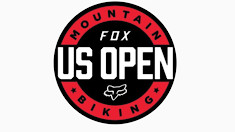 2021 U.S. Open Canceled Due to Forest Service Closures