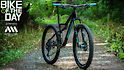Bike of the Day: Ibis Exie 40th Anniversary