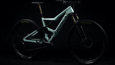 Orbea Launches the New 2022 Occam and Occam LT Line