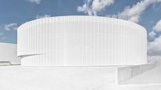 Introducing the New Mondraker Headquarters