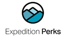Competitive Cyclist launches Expedition Perks