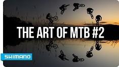 The Art of Mountain Biking | Thomas Genon and JB Liautard Creating Incredible Images
