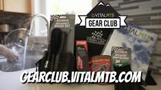 Vital MTB Gear Club Unboxing 23