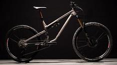 Commencal Launches MY22 Meta SX and Meta Power SX Mixed Wheel Bikes