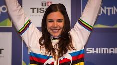Anneke Beerten Retires From Professional Racing