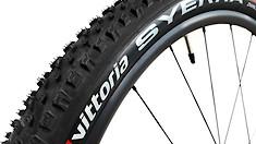 New Vittoria Syerra Downcountry Tire