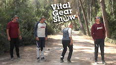We Clone Ourselves to Review More Stuff - Vital Gear Show