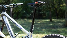 BikeYoke Introduces REVIVE MAX 2.0 213 mm and DIVINE SL 100 / DIVINE SL 125
