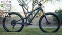 Bike of the Day: Specialized Stumpjumper EVO Pro