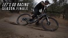 Let's Go Racing - Season Finale