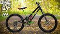 Bike of the Day: Balfa Nouveau Riche