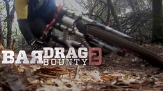 Video: The Best of Bar Drag Bounty 2