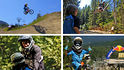 What Were You Doing at 8? Jackson Goldstone Leads Tyler McCaul Down Dirt Merchant