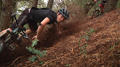 RAPID FIRE: S4P Trail Bike Session