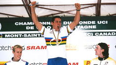 Must Watch: Fabien Barel - My Way, The Story of His World Championship Victories
