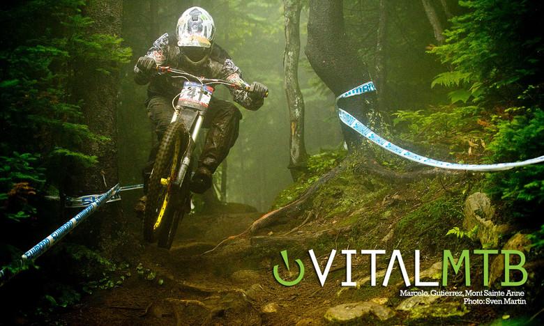 vital mtb desktop wallpapers mountain bikes feature