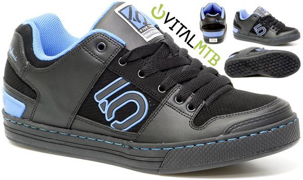 Danny MacAskill's Five Ten Signature Edition Shoes