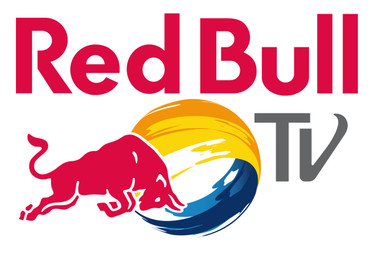 Red Bull Sent Over This Release Indicating That They Will Be Producing LIVE  Webcasts For The 2012 UCI World Cup. Details Below.