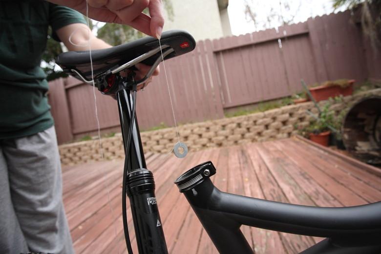 Prank It Up! Top Bike Pranks - Mountain Bikes Feature Stories