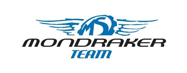 MS Mondraker Team Ready to Join DH Season 2013