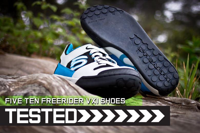 Planet X Road Shoe Review